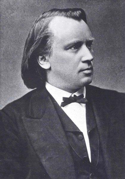 Brahms_1029_1870.jpg