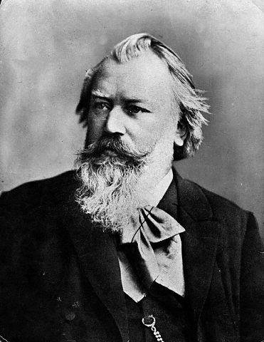 Brahms_1001.jpg