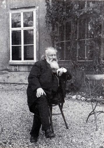 Brahms_1007.jpg