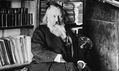 Brahms_1023.jpg
