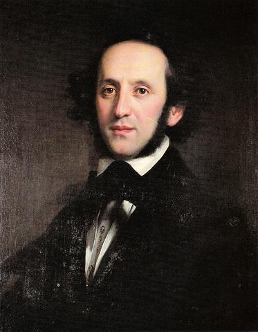 Mendelssohn_10.jpg