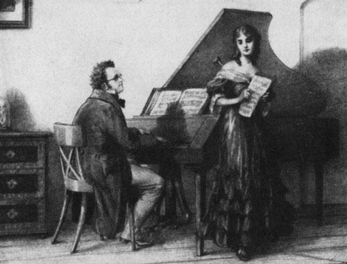 Schubert_1113.jpg