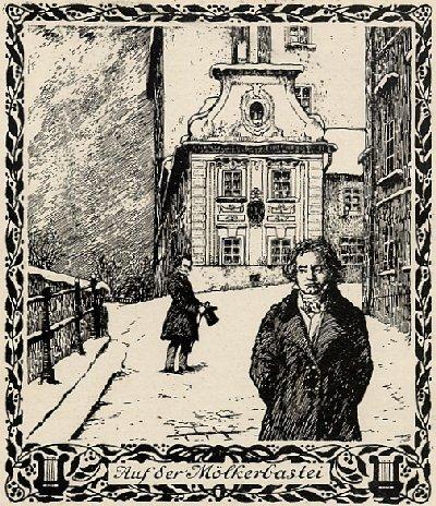 Schubert_1125.jpg