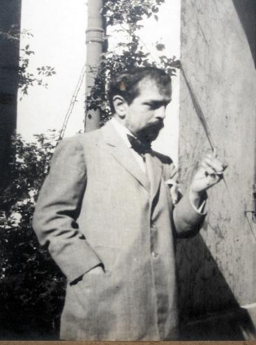 Debussy_1023.jpg
