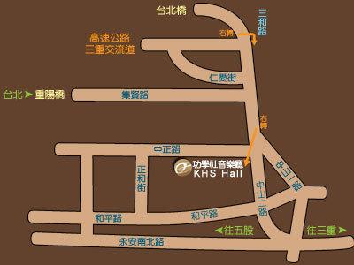 蘆洲功學社map.jpg