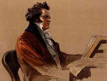 Schubert_1114.jpg