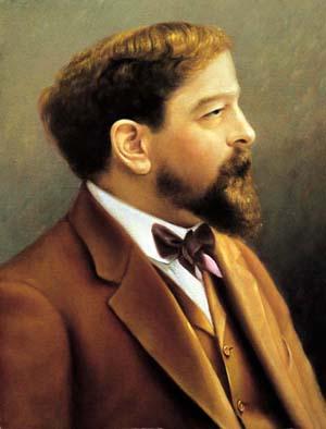 Debussy_1007_painting.jpg