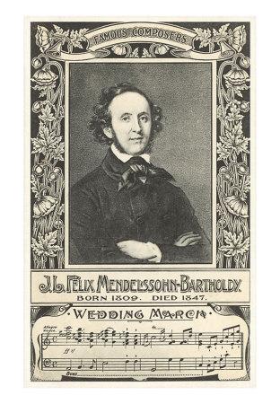 Mendelssohn_20.jpg