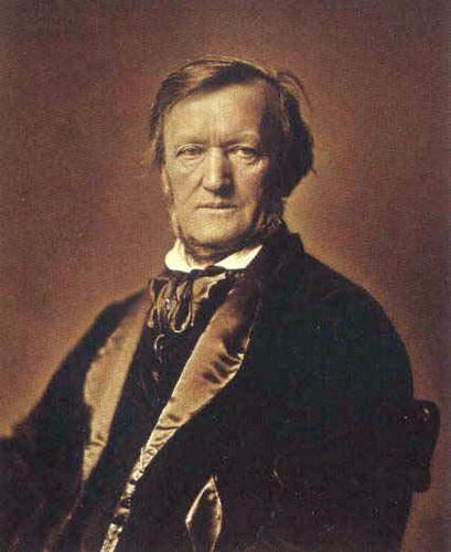 Wagner_10.jpg