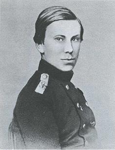 Rimsky-Korsakov_04_1864.jpg