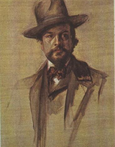 Debussy_1013_painting.jpg