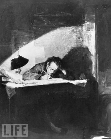 Schubert_1119.jpg