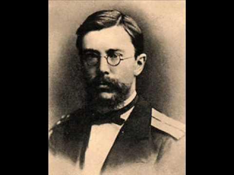Rimsky-Korsakov_29.jpg