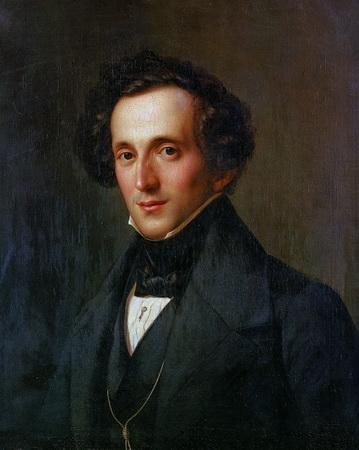 Mendelssohn_07.jpg
