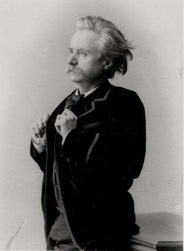 Grieg_1040_1897.jpg