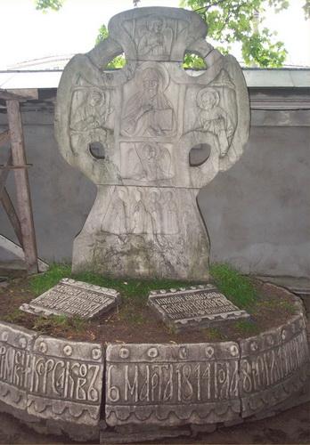 Rimsky-Korsakov_Grave.jpg