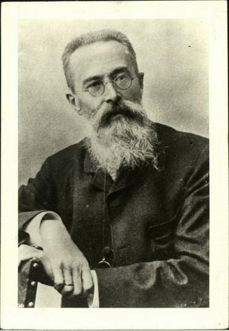 Rimsky-Korsakov_24.jpg