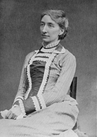 Wagner_Wife_Cosima_1877_London.jpg