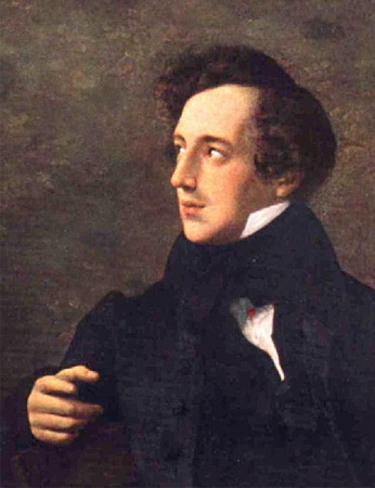 Mendelssohn_08.jpg