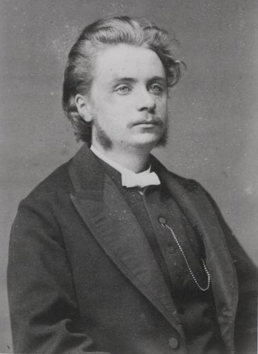 Grieg_1033_1866_Oslo.jpg