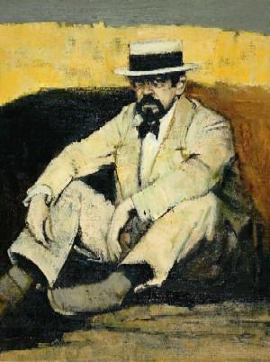 Debussy_1024_painting.jpg