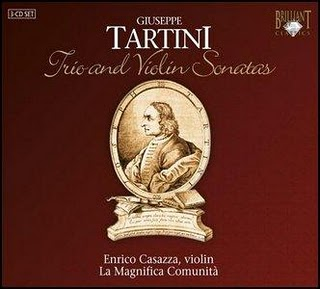 Tartini_CD10.jpeg