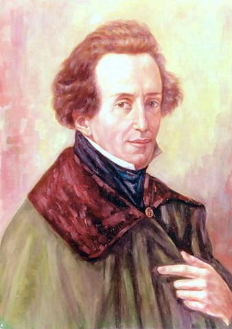 Mendelssohn_24.jpg
