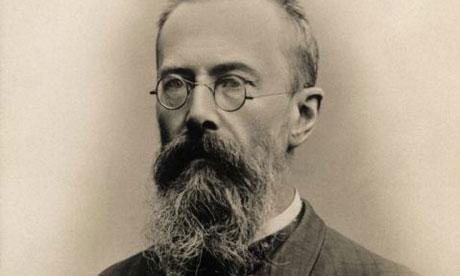 Rimsky-Korsakov_10.jpg