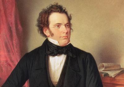 Schubert_1115.jpg