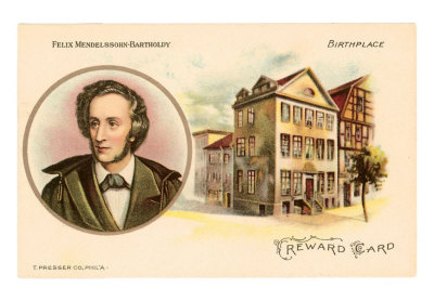Mendelssohn_Birthplace.jpg
