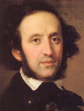 Mendelssohn_04.jpg