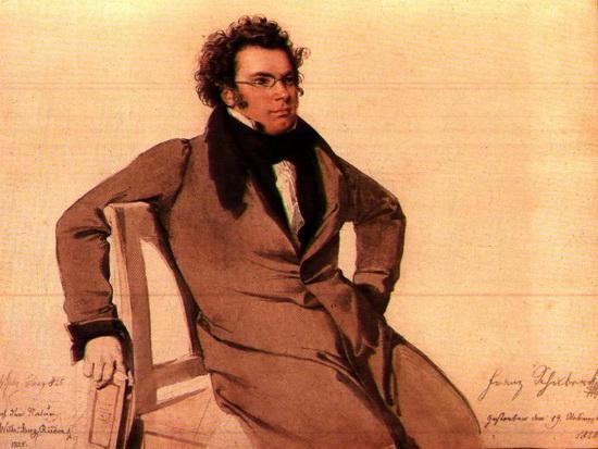 Schubert_1108.jpg