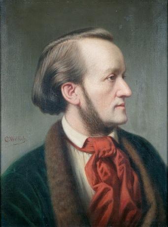 Wagner_Painting_01.jpg