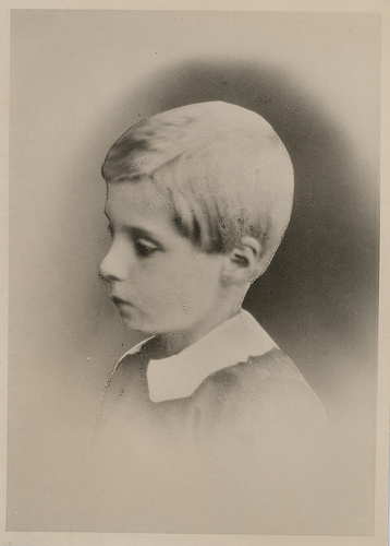 Grieg_1029_1854_Oslo.jpg