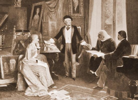 Wagner_Painting_23.jpg