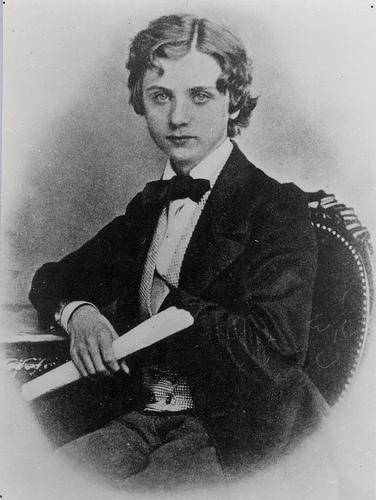 Grieg_1031_1862_Leipzig.jpg