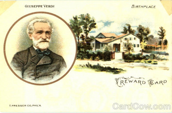 Verdi_21_birthplace.jpg