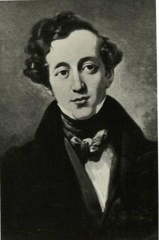 Mendelssohn_30.jpg