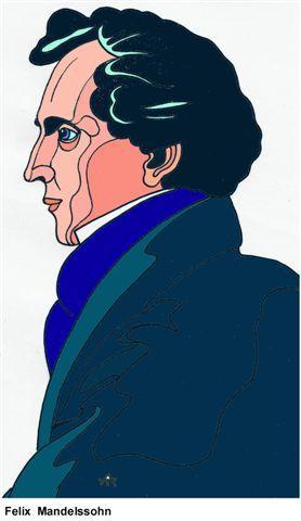 Mendelssohn_25_Cartoon.jpg