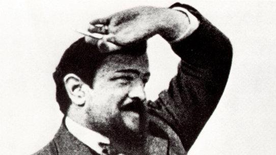 Debussy_1003.jpg