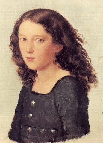 Mendelssohn_02_1821.jpg