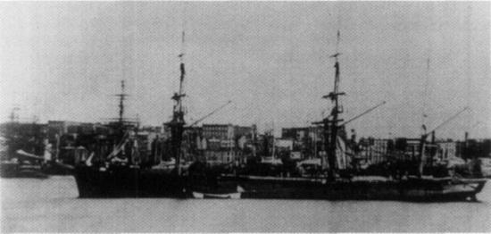 Rimsky-Korsakov_Almaz_1863.jpg