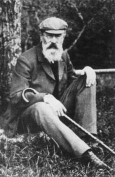 Rimsky-Korsakov_13.jpg