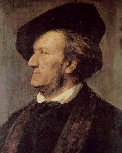 Wagner_Painting_02.jpg