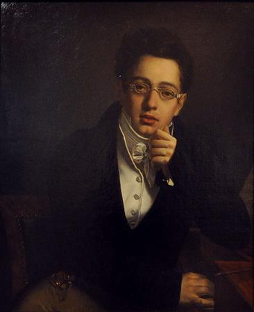 Schubert_1103_1814.jpg