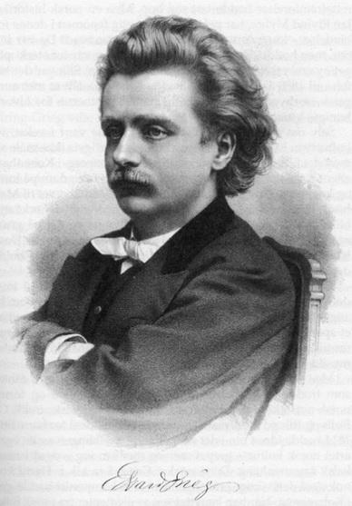 Grieg_1011.jpg
