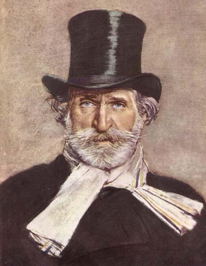 Verdi_01.jpg