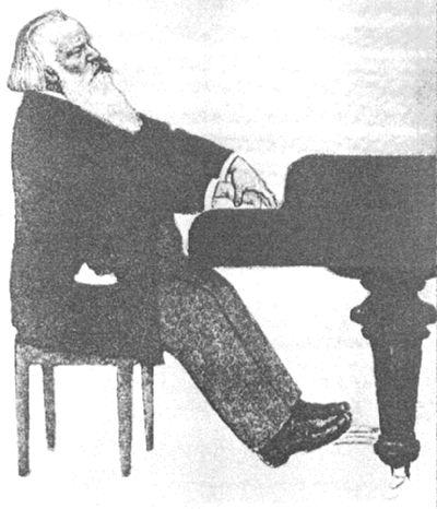 Brahms_1010.jpg