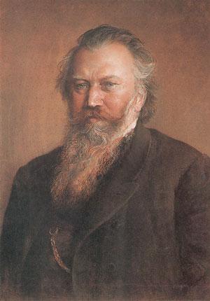 Brahms_1012.jpg