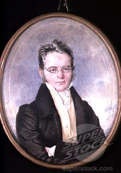 Schubert_1122.jpg